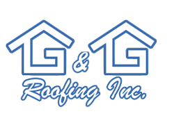 G Amp G Roofing Inc Commercial Roofing Contractors Serving