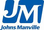John Mansville