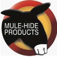 Mule Hide