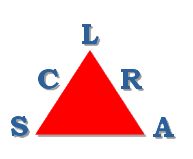 Space Coast Licensed Roofer Association