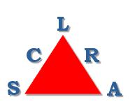 Space Coast Licensed Roofer Association