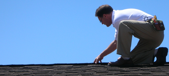 G Amp G Roofing Inc Roof Inspection Serving Brevard